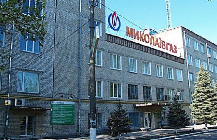 Чоловік «регіоналки» Бондаренко забрав у Фірташа газопровід - ЗМІ