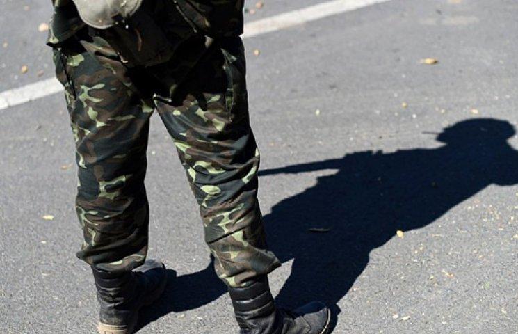 Сотні російських вояків залишаються в Україні - НАТО