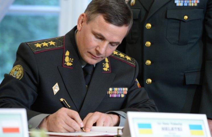 Гелетей заявляет, что под Иловайском погибло 108 бойцов ВСУ, а о других не знает