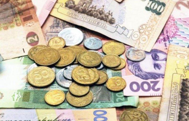 В «ДНР» обещают «налоговую амнистию» должникам Украины