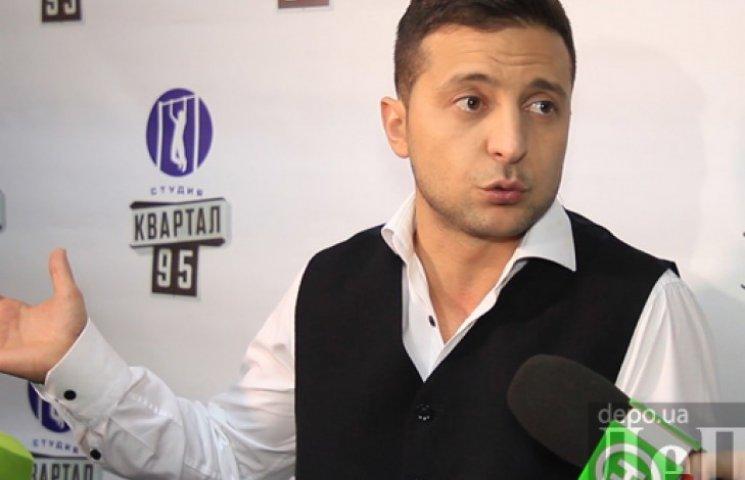 Зеленский обратился к Кадырову: Я принош…