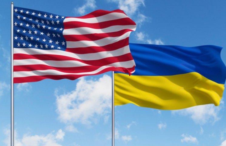 Штати хочуть допомогти Україні відновити військово-морські сили