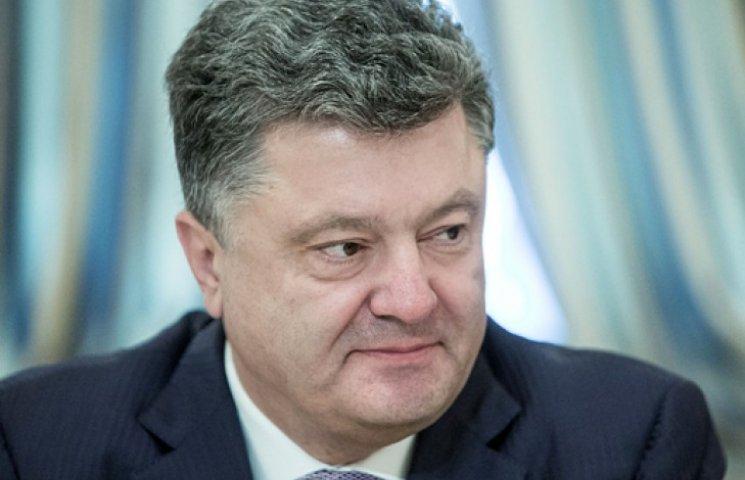 Сегодня Порошенко представит в Краматорске нового главу Донецкой ОГА