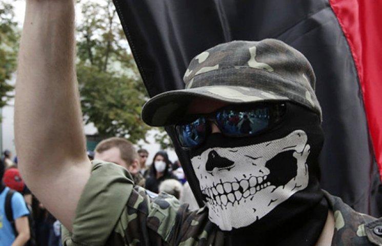 Російські спецслужби на Покрову готують провокації в українських церквах