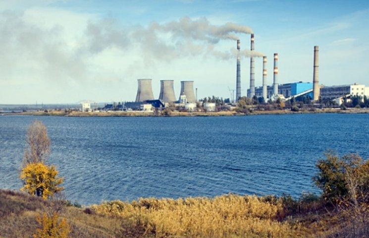 ДТЕК: підприємства теплової генерації забезпечені вугіллям наполовину. Ситуація критична