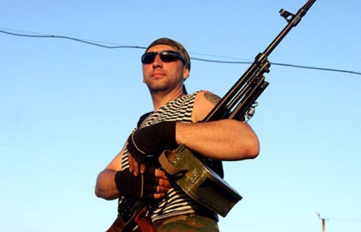 Следующая неделя - решающая. Порошенко договорился с РФ об укрощении боевиков