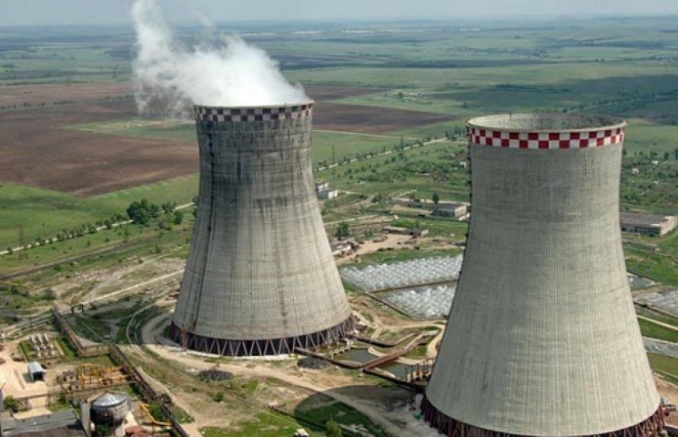 НКРЕКУ закликали терміново вирішити питання забезпечення ТЕС вугіллям