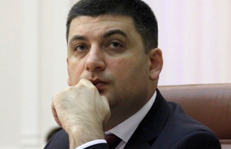 Освобожденную часть Донбасса восстановят иностранные доноры