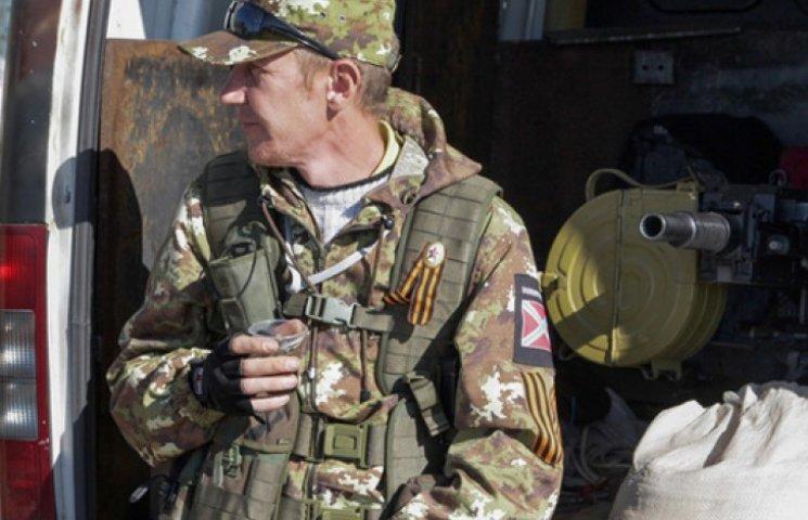 На территориях, контролируемых «ДНР», зреет бунт бизнесменов