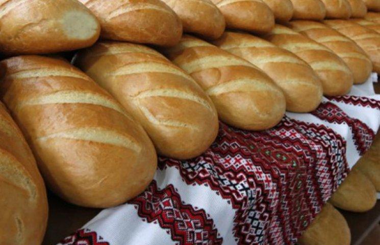 Держава як і раніше буде регулювати ціни на хліб і молоко