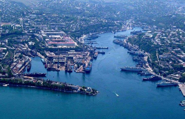 Уряду РФ запропонують перенести до Криму три федеральних агентства