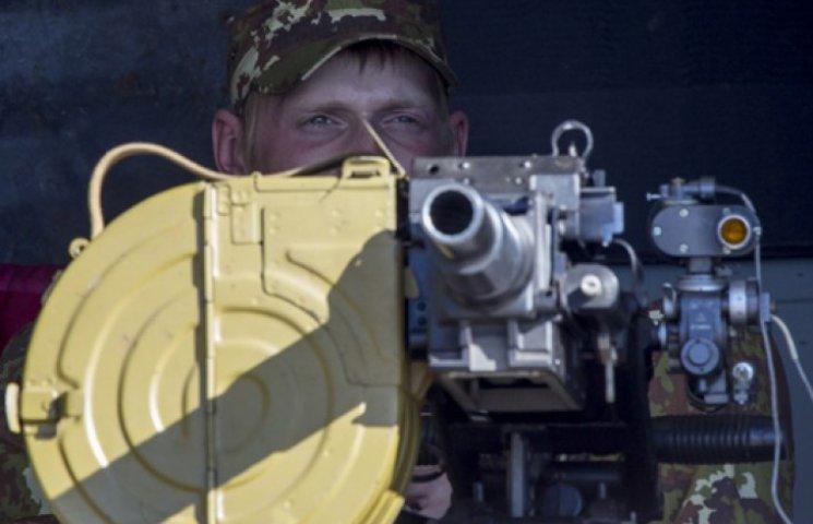 Комбат «Шахтарська» розповів, як війська РФ хочуть взяти Маріуполь
