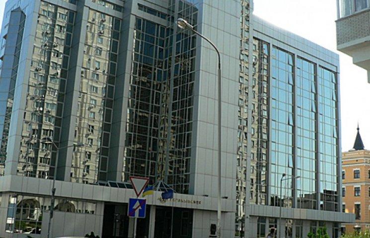 В «Укрзализныце» при обыске нашли миллионы гривен и долларов