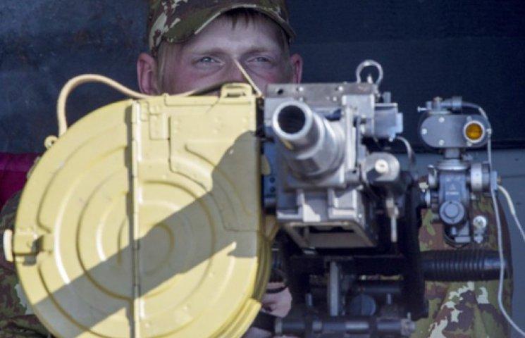 У «ДНР» офіційно відмовилися від перемир