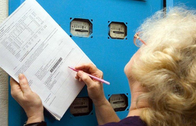 Владельцам негазовых котлов разрешили не экономить на электроэнергии