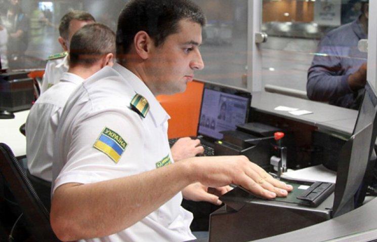 Евгений Киселев рассказал, почему его не пускали в Украину