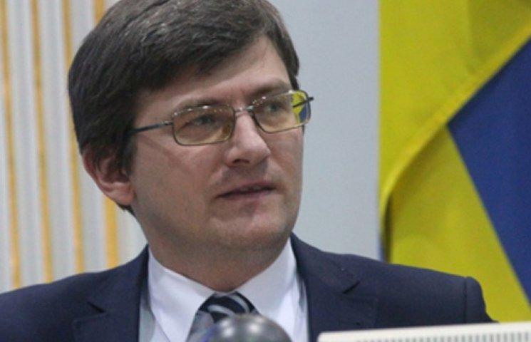 ЦИК намерена огласить результаты выборов не позднее 10 ноября