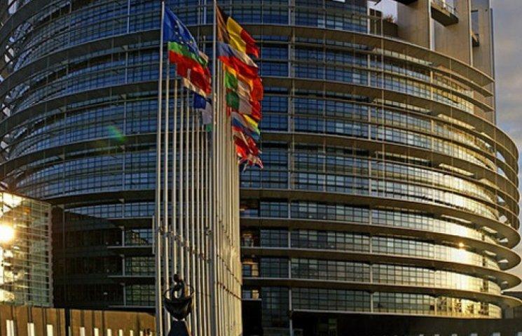 В Совете Европы увидели стремление украинцев к миру и демократии