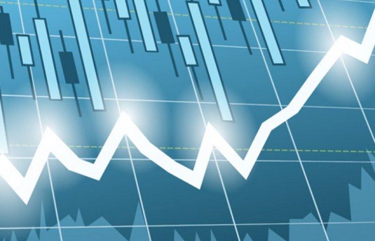 Україна істотно піднялася в рейтингу легкості ведення бізнесу