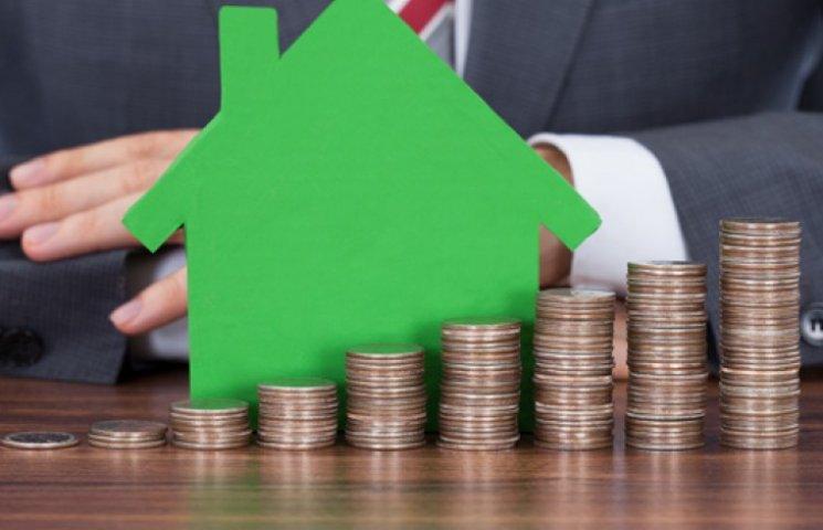 У Порошенко предложили обложить налогом на недвижимость всех украинцев