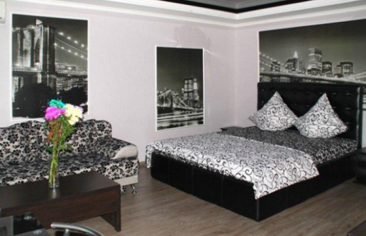 Недвижимость Донецка рухнула в цене
