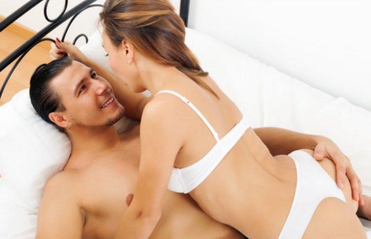 Які є класні пози для сексу їх фото фото 731-637