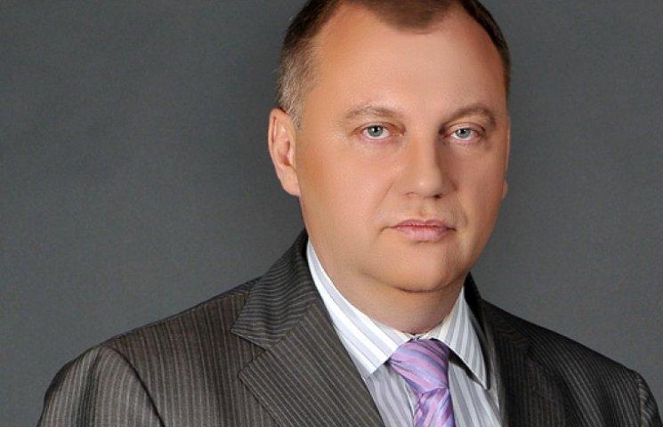 Новые лица Верховной Рады: Геннадий Чекита