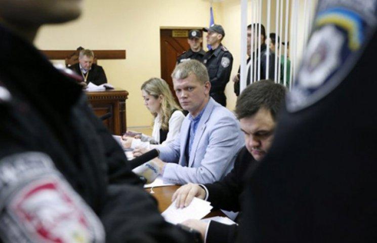 """Почему """"Свобода"""" выкупила Швайку, а не Сиротюка"""