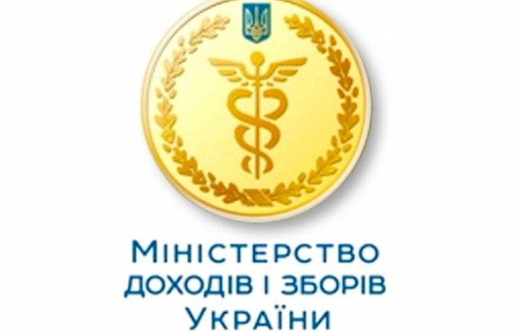 Митниця не дала грошей на ремонт доріг в Одеській області