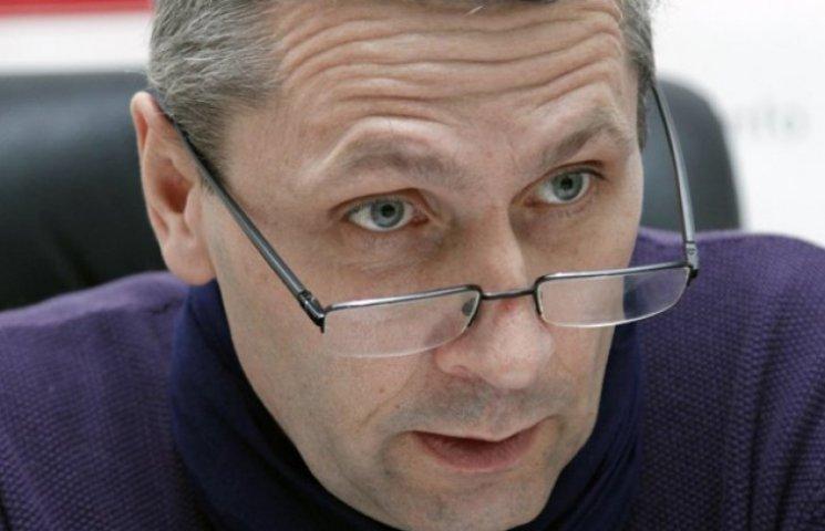 Козій: Офіцерів в Україні треба готувати удвічі швидше, бо їм не потрібні теорії Енштейна