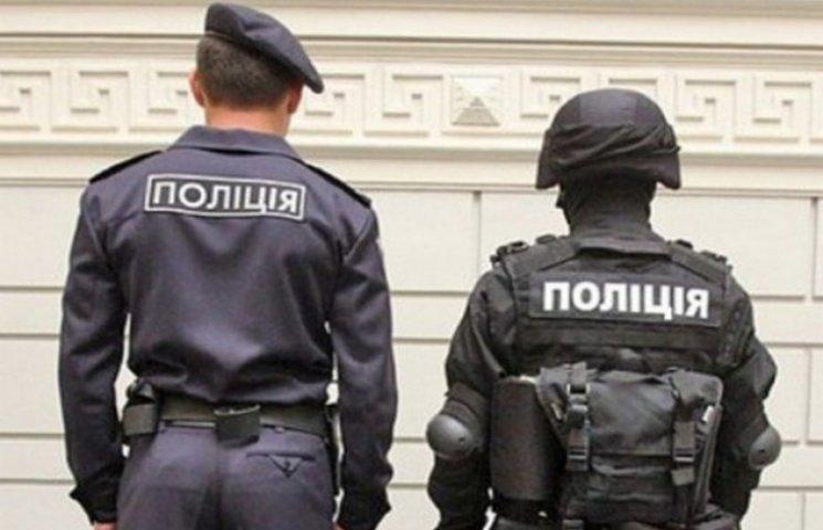 Претенденти подолали черговий етап на шляху до оновленої поліції Хмельниччини