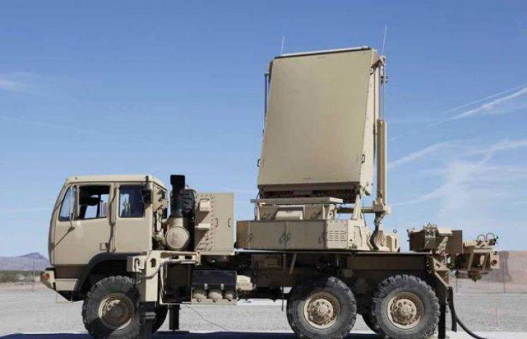 Чем страшны Путину новые радары, которые США передают Украине