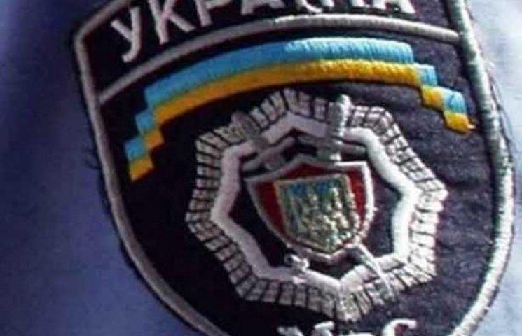 Вінницьких міліціонерів попередили про звільнення