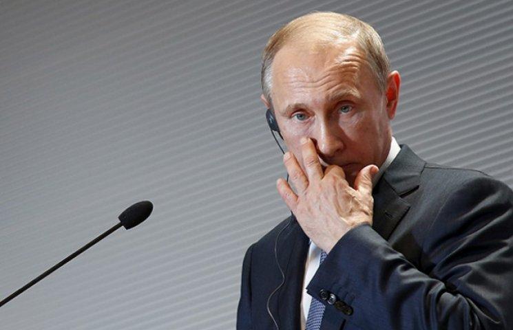 Україна не буде фінансувати Донбас