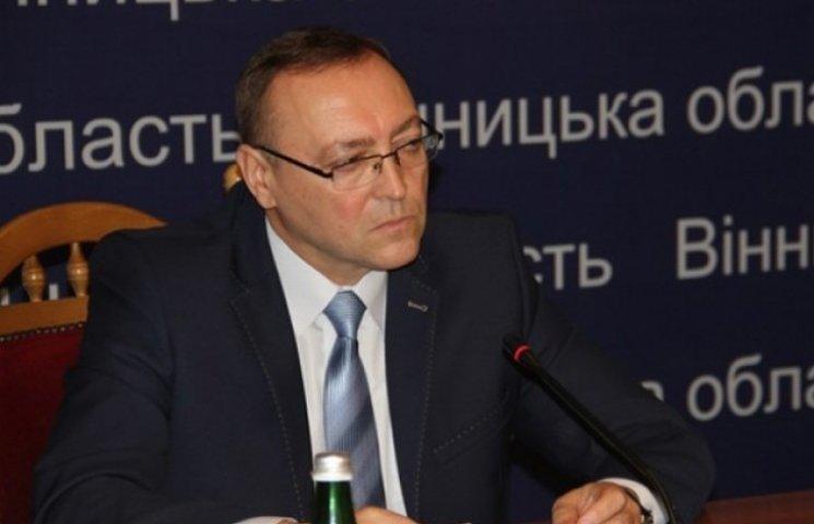 ОПОРА просить Коровія піти у відпустку на період виборів