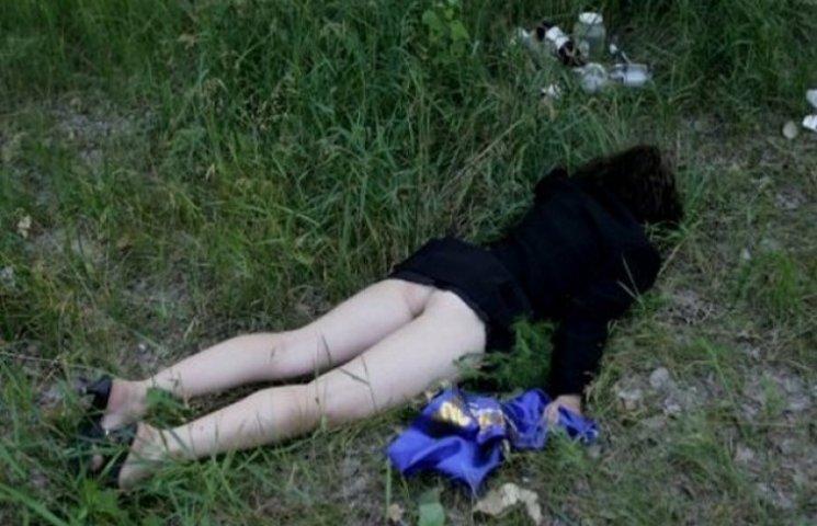 """У Львові госпіталізували школярок, які напилися до """"відключки"""""""