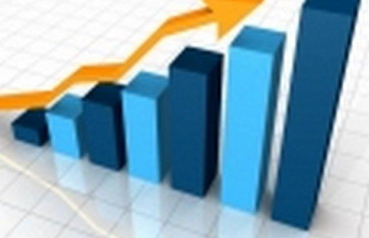 IBI-Rating підвищило кредитний рейтинг Одеси до рівня uaА