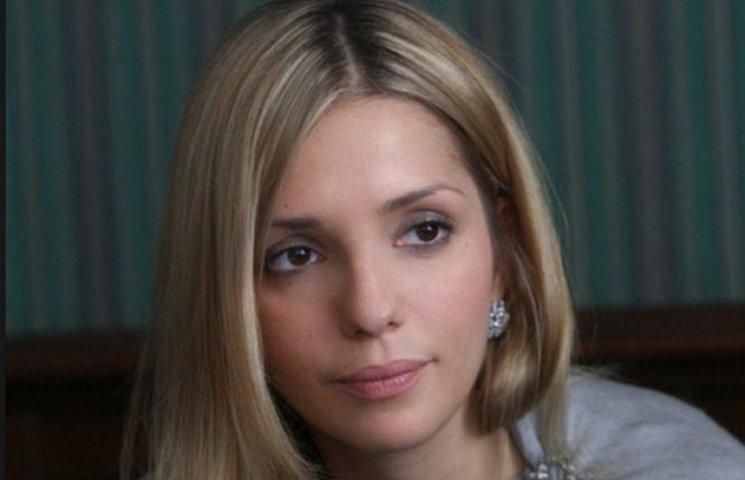 Донька Тимошенко має нерухомість в Дніпропетровську, Києві та Харкові