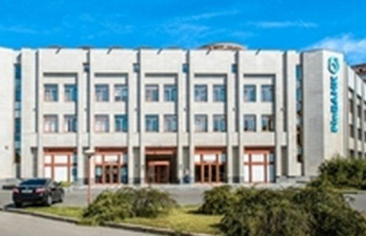 Відкриття центру обслуговування громадян в Одесі перенесено