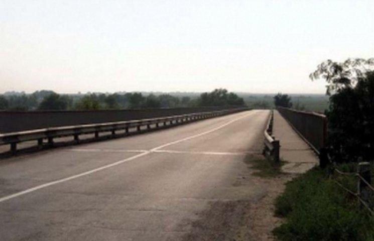 Дорога Одеса - Рені вже відкрита