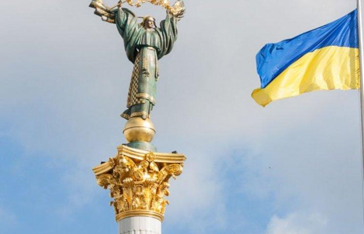 Незабаром Одеса відсвяткує День Захисника Вітчизни