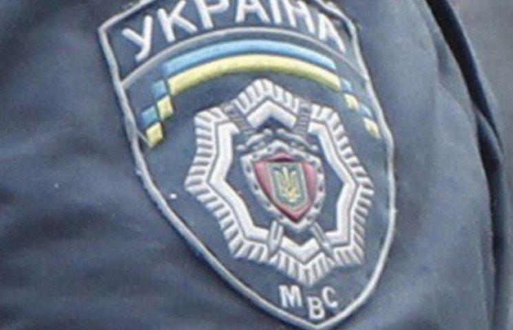 В Одесі правоохоронці затримали серійного грабіжника