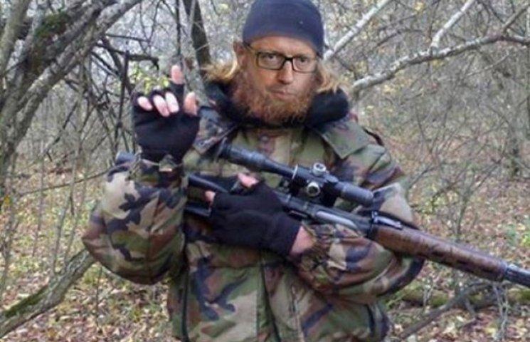 """Російські спецслужби додали одеських політиків до """"чеченського бойовика"""" Яценюка"""