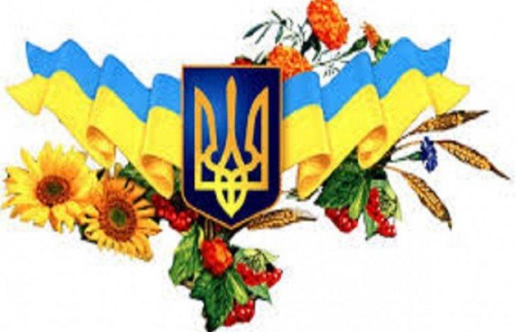 """За порушення Статуту ВО """"Батьківщина"""" виключила Чернилевського з своїх рядів"""
