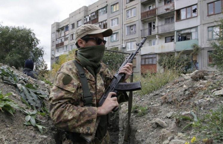 Чи варто витрачати 10 млрд на окупований Донбас