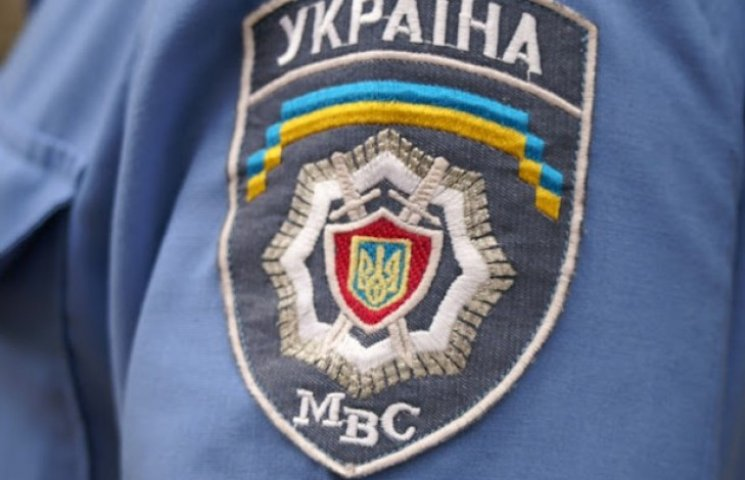 Правоохоронці в Одесі накрили два незаконних казино
