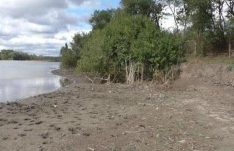 Одне з сіл Хмельниччини ризикує залишитися без води