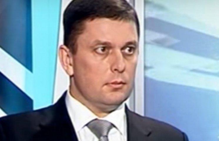 Одеськими податківцями знову керуватиме харків