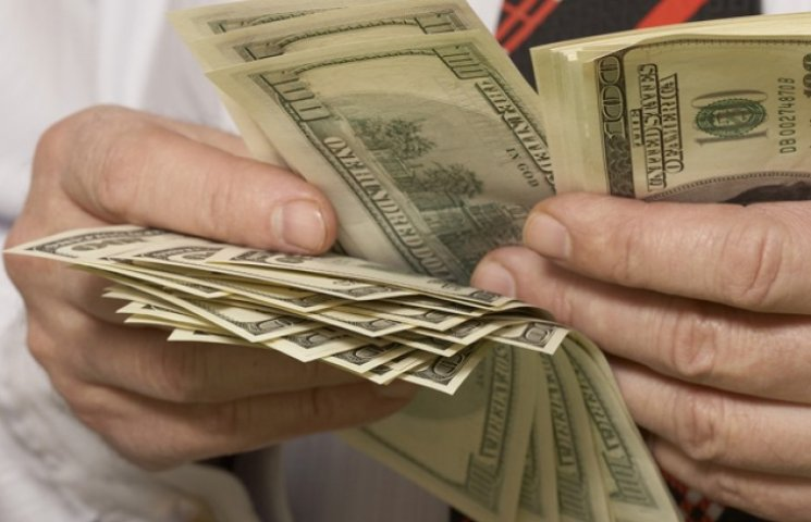 Сколько будет стоить доллар после выборов