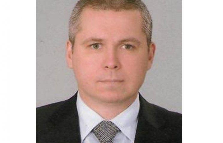 Відомо хто з кандидатів лідирує у Комсомольську